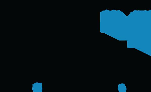 Pay bill   Indianola Municipal Utilities